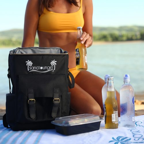 Sand-Lounger-backpack-gallery-2