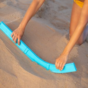 sand-lounger-product-use