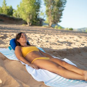sand-lounger-relaxing